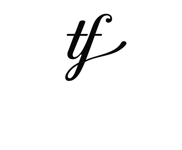The Fashioner Blog